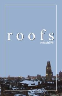 roofs cover