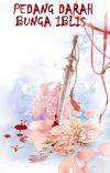 Pedang Darah Bunga Iblis cover