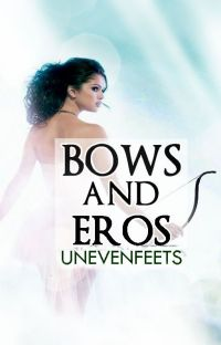 Bows and Eros cover
