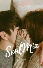 SeulMin - A Compilation by yermsseul23