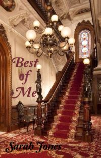 Best of Me cover