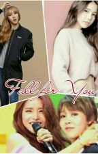 Fall For You by vien_06