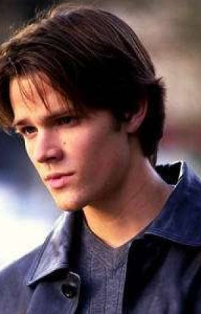 Happier Jared Padalecki Short Story Cast Wattpad