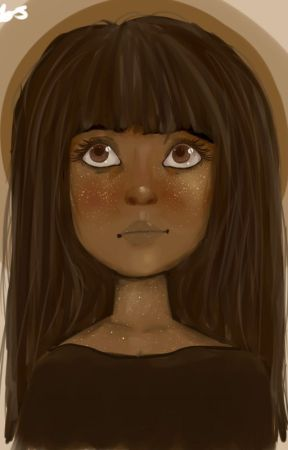 My drawings c: by Robsinoo