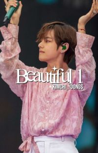Beautiful 1 ✔ | Kim Taehyung cover