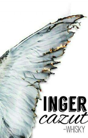 Înger căzut by -whisky