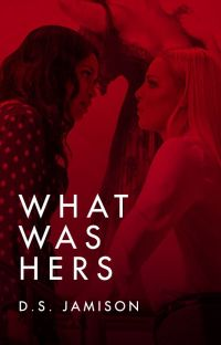 What Was Hers cover