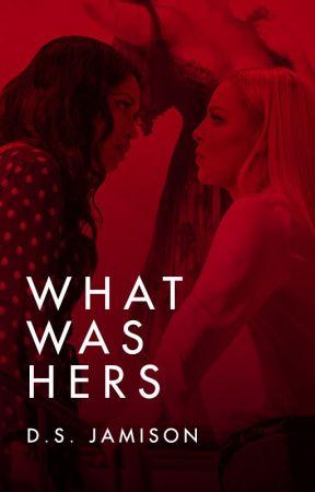 What Was Hers by UnforgettableMovie