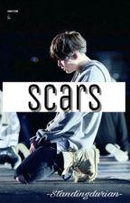 Scars [Myg] by slutk00k