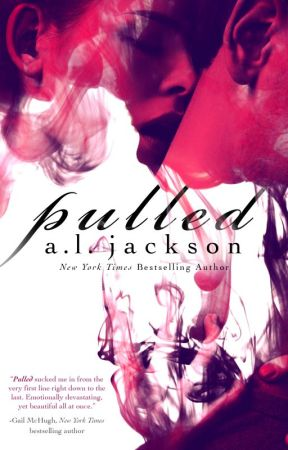Pulled by ALJackson