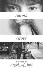 Aurora Grove by kgirldotcom