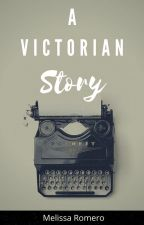 Prince Michael ♕ A Victorian Story by cupcakediamondx