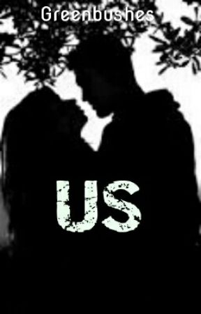 US by Greenbushes