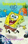 spongebob songs ;3 cover