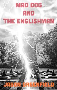 Mad Dog and The Englishman cover