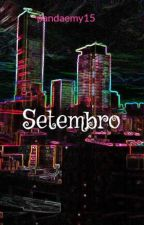 Setembro by pandaemy15