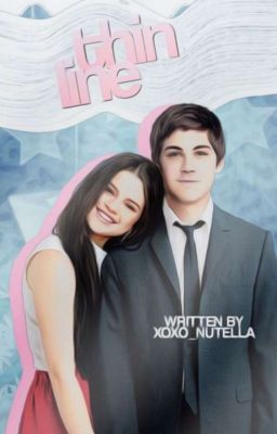 casual dating prilly