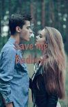 Save me Badboy! cover