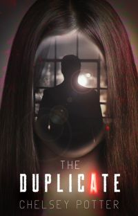 The Duplicate cover