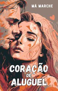 Coração de Aluguel cover