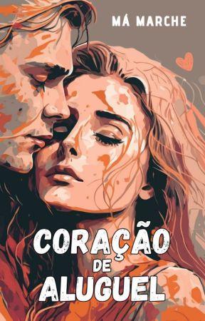Coração de Aluguel by MaaMarche