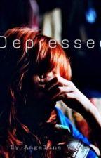 Depressed by angiespana