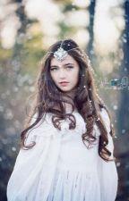 Plutind spre un nou răsărit  by kya_keyra