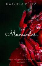 Momentos by gabriellasong