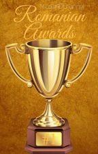 Romanian Awards ☆ 2020 de Nicolle1DChannel