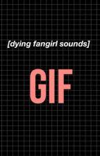 Fandom Gif by Niallers_lil_Potato