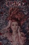 LIMBO: L'anima di un angelo nero [in riscrittura]  cover