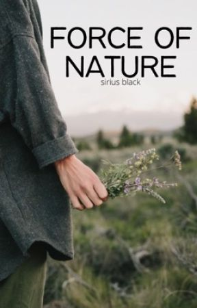 I Found ⌁ Sirius Black [ coming soon ] by -criminally-mindless