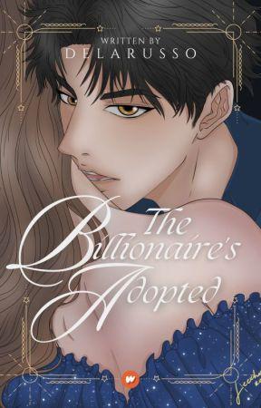 His Secret Agent by leexhian