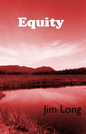 Equity by jimlong3