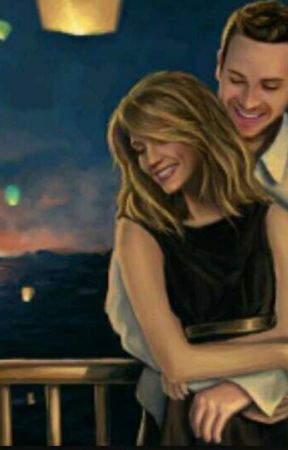 This Is Us( A Linstead Story) by linstead53