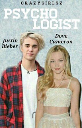 Psychologist - Justin Bieber by Crazygirlsz