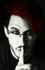 🍋Lemonssssss🍋(Discontinued) by DeadKiller100