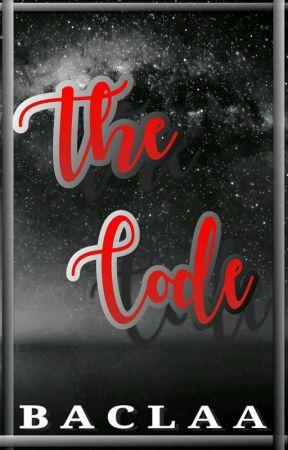 The Code by BaClaa