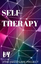 Self-Therapy by InkedCare