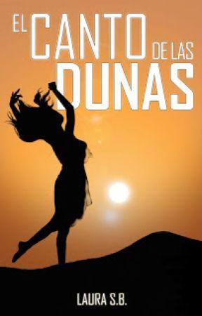 El canto de las dunas by LauraSB8