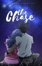 The Chase | Gruvia Fanfiction by esmeragda