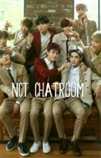 Nct Chatroom by Nicookie07