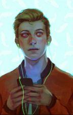 Nathan Prescott x Reader by Rotting_Rowan