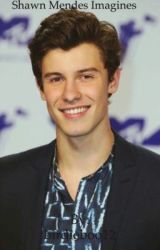 Shawn Mendes Imagines {COMPLETED} by birdieboo12