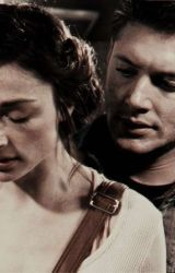 The fifth Angel by Clary_Winchester_Kaz