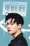 [1] The Real Deal cover