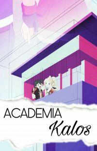 Academia Kalos cover