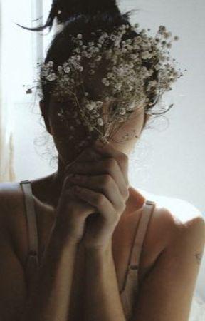 Insomnia | Spencer Reid by diaannaa_