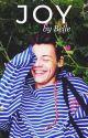 Joy | HS by belleiswriting