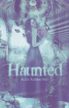 Haunted (One Direction) by Raven_Quninn